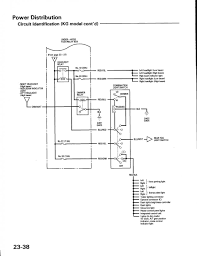 headlight wiring diagram honda accord headlight 1997 honda accord headlight wiring diagram wiring diagram and hernes on headlight wiring diagram honda accord