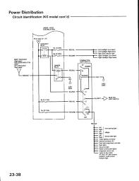 honda accord headlight wiring diagram  1997 honda accord headlight wiring diagram wiring diagram and hernes on 1996 honda accord headlight wiring