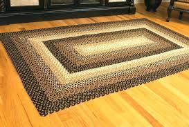 home depot carpet specials s indoor outdoor rugs est