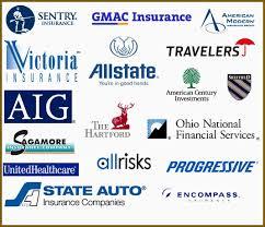 General Insurance Quote Impressive American General Car Insurance Quote Inspirational Auto General