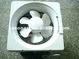 kitchen wall fan kitchen exhaust fans wall mounted kitchen wall fan gorgeous kitchen kitchen wall extractor