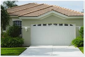 precision garage doorsPrecision Garage Door Miami FL  Repair Openers  New Garage
