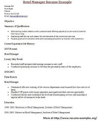 Sample Resume Child Care Worker Beauteous ⛉ 48 Child Care Director Resume