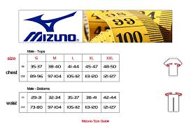 Mizuno Tech Suit Size Chart Details About Mizuno Mens Nextlie Boa 005 Lightweight Waterproof Golf Shoes