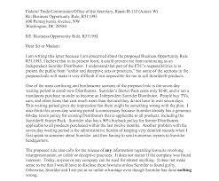 Cover Letter Federal Job Resume Badak Template Writing For Work