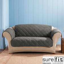 Quilted Sofa Covers - Sofas & ... Surprising Ideas Quilted Sofa Covers Fresh Design Slipcovers  Centerfieldbar Com ... Adamdwight.com