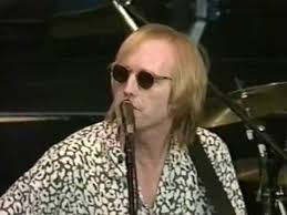 <b>Tom Petty</b> & the <b>Heartbreakers</b> - Full Concert - 10/02/94 - Shoreline ...