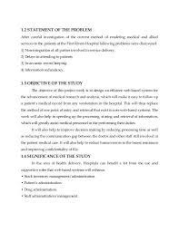 birthday essay sample for university entrance