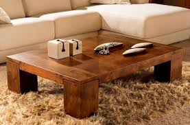 amazing solid wood coffee table uk mediasupload