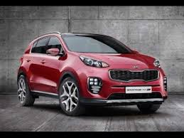 2018 kia quoris. brilliant 2018 2018 kia sportage on kia quoris e