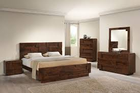San Diego King Bed MOSS MANOR A Design House - Cheap bedroom sets san diego