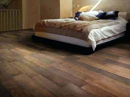 Area Rugs For Hardwood Floors Best Bathroom Flooring Options Dark ...