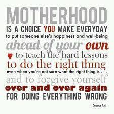 Christian Quotes For Mothers Day Best Of Family Fusion Community The Other Mothers