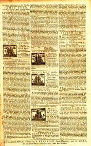benjamin franklin essays and articles benjamin franklin scientist inventor present at the writing of declaration of independence articles of confederation the