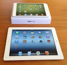 Apple iPad mini images?q=tbn:ANd9GcT