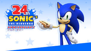 Sonic The Hedgehog Wallpaper For Bedrooms Wallpaper Sonic Boom Fire And Ice 1 By Haalyle On Deviantart