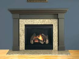 heat n glo fireplace parts and edmonton replacement logs