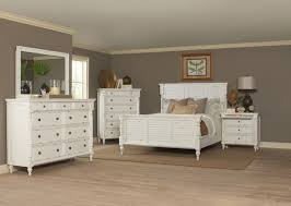 american bedroom furniture. furniture bedrooms water beds dining rooms living home office rugs lamps mattresses grandfather clocks, american bedroom center
