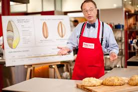 Country Cooks Test Kitchen Celebrating Bad Food An Interview With Christopher Kimball
