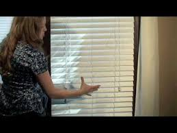 Articles With Window Blinds Home Depot Philippines Tag Astounding Inner Window Blinds