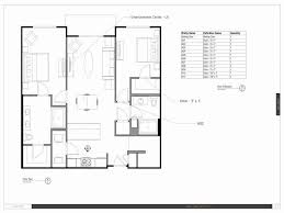 breathtaking best website for house plans 3 impressive plan websites beautiful l shaped home desi on old style or