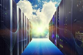 What Is Forex Vps Hosting
