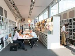 norman foster office. People\u0027s Architecture Office: PAO PIDO Office In Beijing   Office, And Spaces Norman Foster