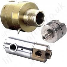 screwjacks linear actuators rotary unions and acme ball screws and duff norton rotary union s