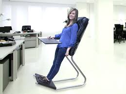 furniture height adjule office chair stand up desk desks for chairs intended for stand up