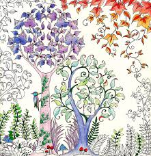 coloring ideas coloring pages secret garden book astonishing gardening colouring sheets secret garden coloring pages