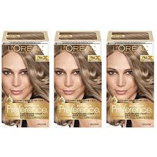 L Oreal Paris Superior Preference Fade