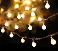 lighting string. Store For Spherical Bulb String Lights On-line At Goal. Free Delivery On Purchases Over $35 And Save 5% Daily Together With Your Goal REDcard. Lighting L