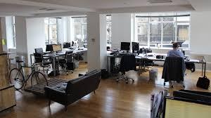 industrial office flooring. Handmade Industrial Office Desks Crafted By Steel Vintage Flooring