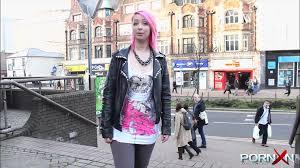 Emo girl xxx video