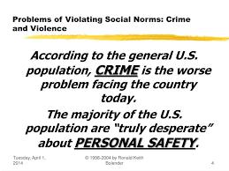 college essays college application essays crime as a social crime as a social problem essays