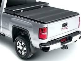 Pickup Side Tool Box Used Tool Box For Truck Bed Can Be Used In ...