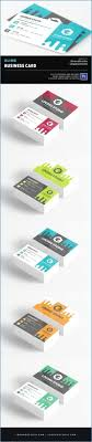 Editable Business Card Templates Free Pimpinupcom