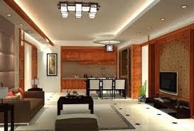 drop ceiling lighting options ceiling lighting options