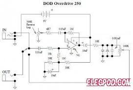 dod 250 wiring diagram dod auto wiring diagram schematic dod 250 wiring diagram dod printable wiring diagram database on dod 250 wiring diagram