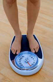 isagenix measurement tracker the isagenix diet plan livestrong com