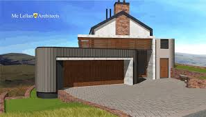 contemporary house plans south africa