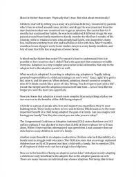 paragraphs in argumentative essay divorce