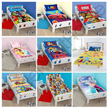 Lightning Mcqueen Bedroom Accessories Disney Cars Bedroom Sets Lightning Mcqueen Font B Cars B Font