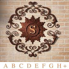 delightful outdoor wall decor 11 metal awesome 39 luxury art of