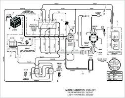 sears kenmore refrigerator wiring diagrams upright zer diagram sears kenmore refrigerator wiring diagrams upright zer diagram schematic wonderful mini electrical