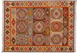 things i want from pottery barn kilim rug cute 8 x 10 area rugs