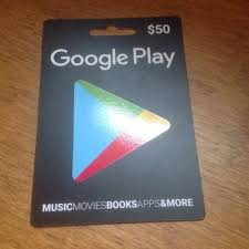Check spelling or type a new query. Coupons Giftcards Google Play 50 Gift Card Coupons Giftcards Google Play Gift Card Google Play Codes Google Play