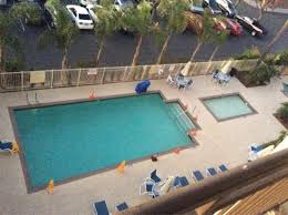 hton inn and suites los angeles anaheim garden grove photo