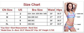 Senfloco Size Chart Senfloco Womens Sexy One Piece Bandeau Swimsuit With