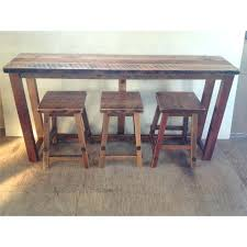 narrow counter height table. Small Counter Height Table Long Narrow Breathtaking Design Decoration Home Interior 6 A